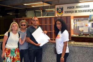 13o-salario-entrega-de-acao-judicial-e-mobilizacao-na-camara-8dez-sf-4