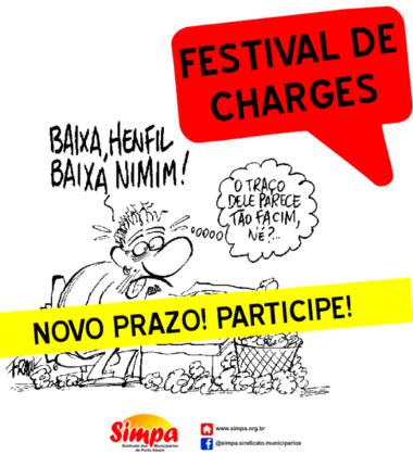 Festival de Charges 2 - face