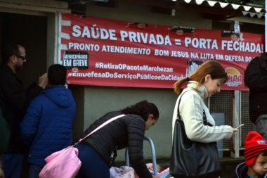 Foto: Mariana Pires/Simpa