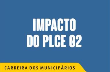 IMPACTO PLCE 02