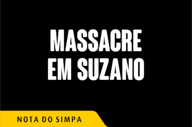 massacre-suzano