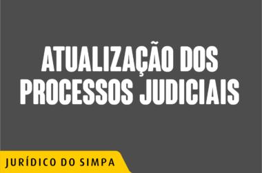 processos juridicos