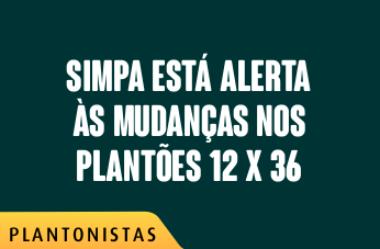 plantao12x36 NOVO