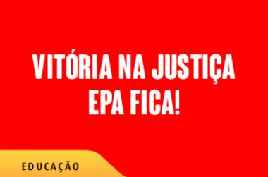 EPA FICA