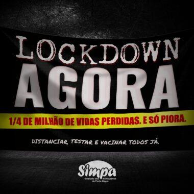 lockdowns-simpa
