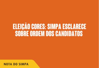slider-CORES